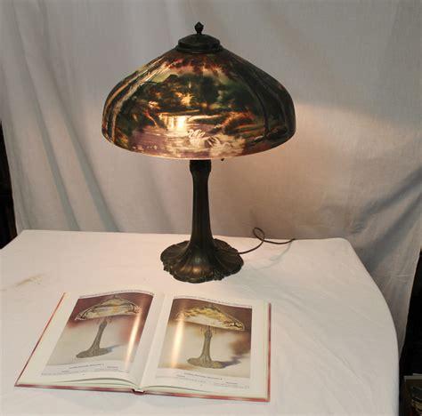 bargain johns antiques pittsburgh antique electric