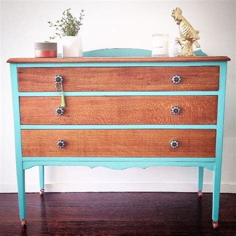 chalk paint adelaide 17 best images about painted beautiful furniture on