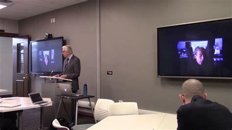 the philosophical hitchcock vertigo and the anxieties of unknowingness books cct mfs philosophy robert pippin u of chicago