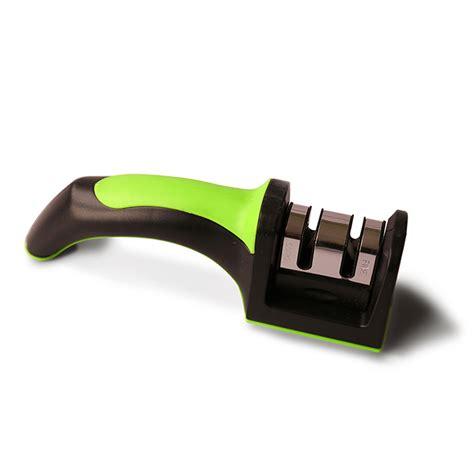 100 best whetstone for kitchen knives online get kitchen knife sharpener knife sharpener kitchen tool