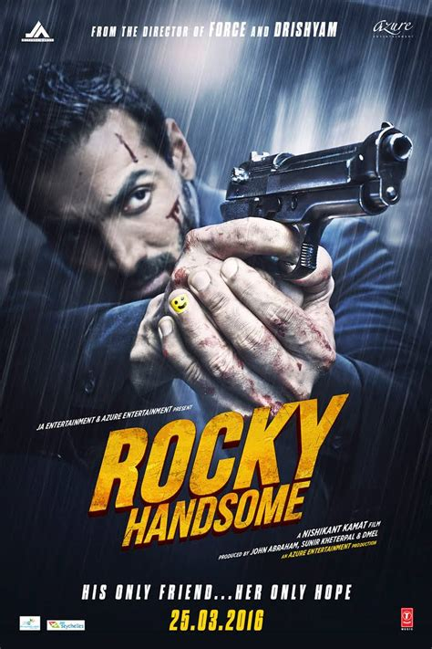 download mp3 full album humood alkhudher rocky handsome mp3 audio songs free download full album