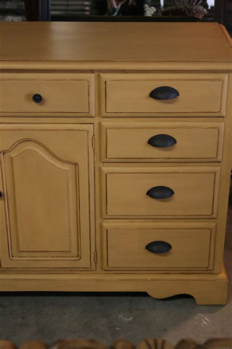 chalk paint arles reloved rubbish arles chalk paint buffet
