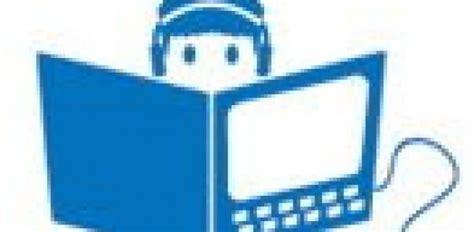 bookflix new year website of the week bookflix tech savvy