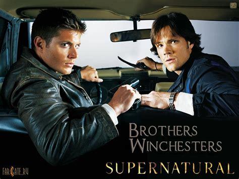 be my supernatural supernatural on dean o gorman dean winchester