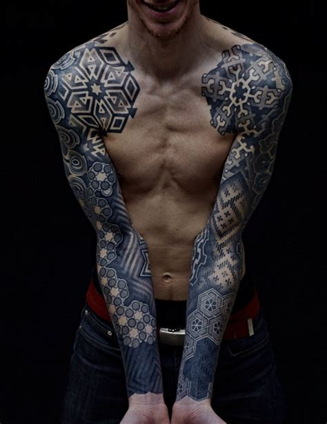 best arm 35 best arm tattoos for