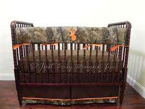best 25 camo baby bedding ideas on camo