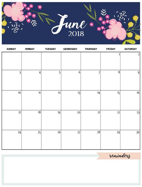 printable calendar 2018 cute and crafty cute and crafty monthly calendar 2018 latest calendar