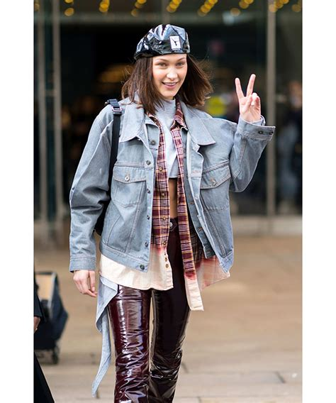 Trend Alert Beret by Micro Trend Alert Why You Need To Buy A Beret Like Now