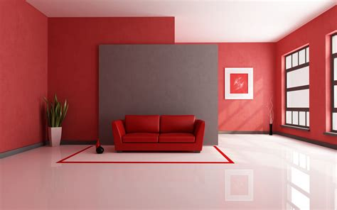 interior home painting pictures home interior paint idfabriek