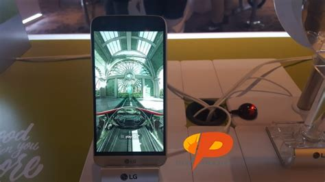 Lg G5 4gb Pre 0rder New lg g5 now in the philippines priced at php34 990