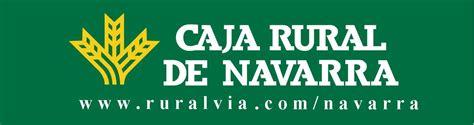 nmina gobierno de navarra consulta nomina gobierno navarra seotoolnet com