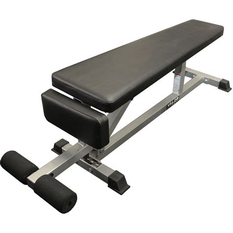 flat fitness bench valor fitness decline flat bench