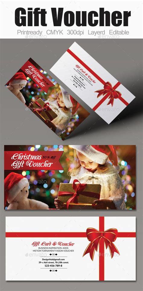 christmas gift voucher christmas gifts gifts and christmas