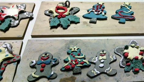 casa cecchi fano a casa cecchi ripartono i laboratori creativi per bambini