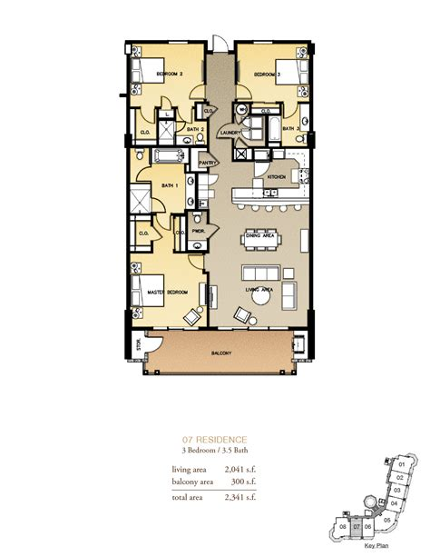 shores of panama floor plans 100 shores of panama floor plans the enclave at