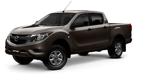 mazda 4x4 mazda bt 50 for sale in hobart dj mazda