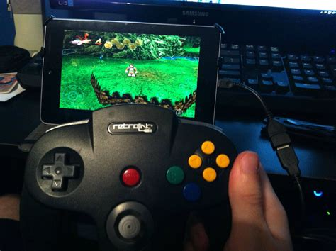 n64 android roms my downloads how to n64 roms on android