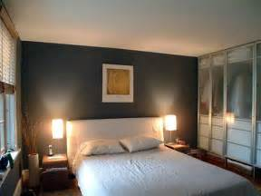Wall Sconces In Bedroom Small Philadelphia Row House Renovation Contemporary