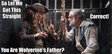 Pirates Of The Caribbean Memes - 1000 images about pirates of the caribbean on pinterest