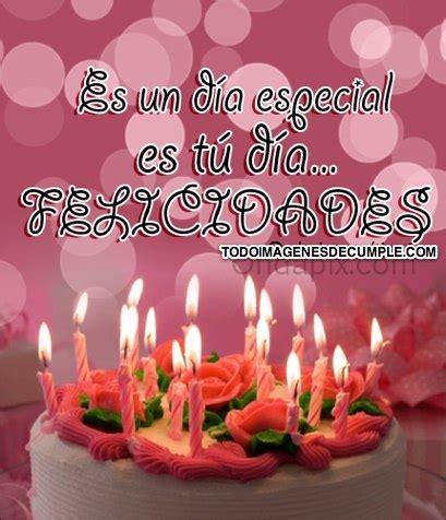 imagenes feliz cumpleaños tortas refranes de la torta de cumplea 241 os my blog