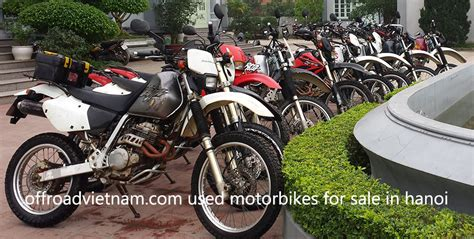 cheap second hand motocross bikes used motorcycles for sale used bikes second hand