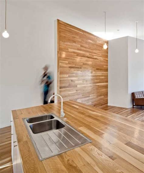 small house design creates harmonious duet with neighboring large home in la small house design creates harmonious duet with