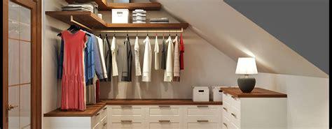 armadio piccoli spazi 20 cassettiere e armadi ideali per piccoli spazi