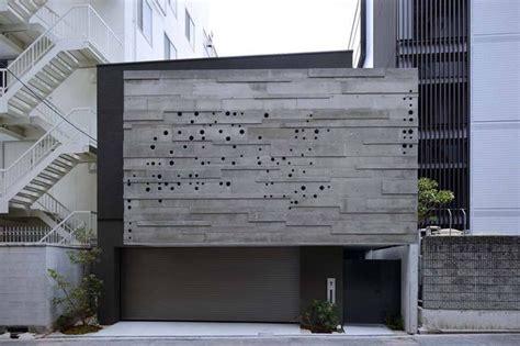 Seven Ls Of Architecture by 255 Best Concrete Mat Ls Details For Architecture Images
