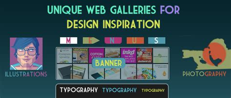 15 great website layout ideas for inspiration 15 web galleries for design inspiration
