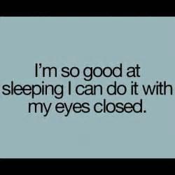 sleep quotes like success