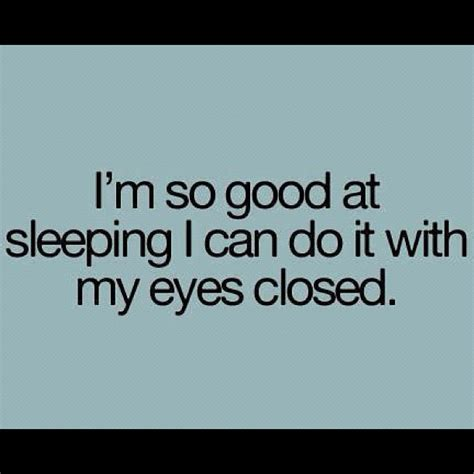 quotes about sleep best quotes about sleep that will inspire you to get more
