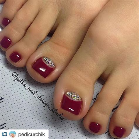 Stewart Gets Nails Toes Did by 25 Best Ideas About Toe Nail On Pedicure