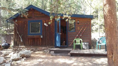 Almont Cabins by Silent Resort Cabin Rentals Almont Crested Butte