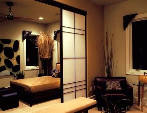 zen inspired zen inspired bedroom suite