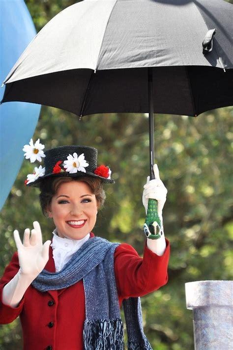 disney parks mary poppins pin mary poppins mary poppins pinterest