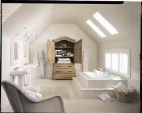 Designs the nautical beach decor interior design inspiration