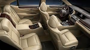 home interior ls image gallery lexus 460 interior