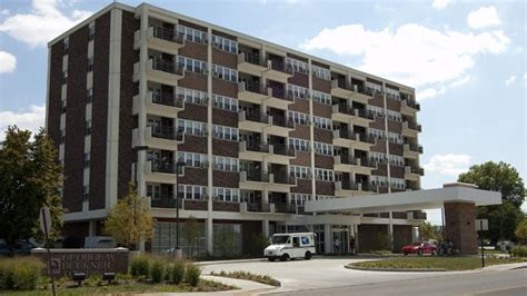 section 8 housing evansville in evansville housing authority public housing