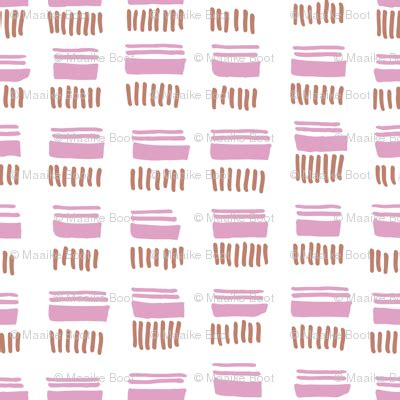 pattern maker miami miami beach summer series fries before guys abstract food