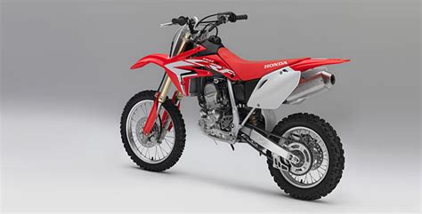 2020 Honda Dirt Bikes by Crf150r Honda 2018 Dirt Bike Review Price Specs Bikes
