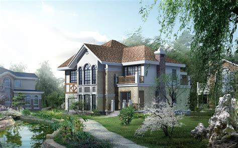 home design hd wallpaper fotos de casas im 225 genes casas y fachadas fotos de casas