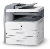 Platen Adf Ir 5075 Ir 6570 Ir 5050 Ir 5570 cv ambasador fotocopy jual dan sewa foto copy surabaya