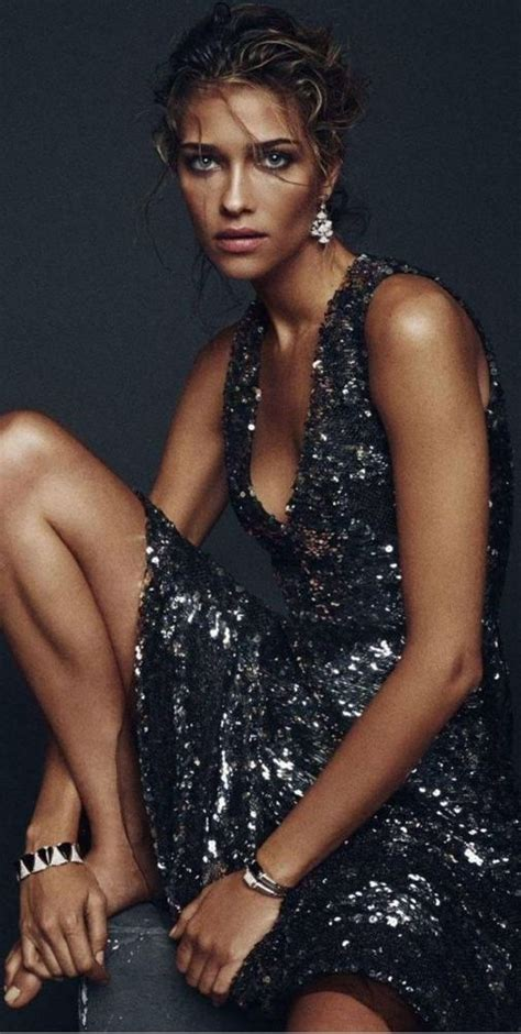 Beatriz Barros Does Stuff by 18 Best Images About Beatriz Barros On