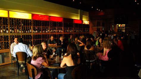 tasting room houston meet beckrew wine house the wine bar replacing the tasting room in river oaks eater houston