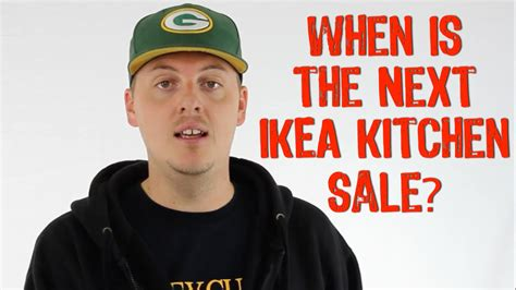 when is the next ikea kitchen sale when is the next ikea kitchen sale discover how to take
