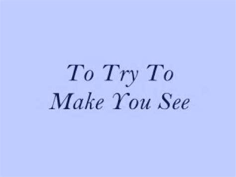 download mp3 lifehouse good enough lifehouse good enough lyrics youtube