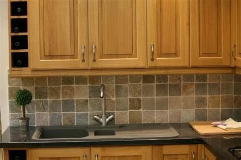 painting kitchen tile backsplash 79 best granite tops images on kitchen ideas