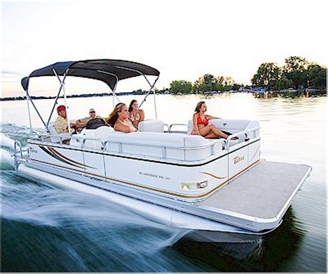 tahoe blue boats research tahoe pontoons blue ridge 20 pontoon boat on