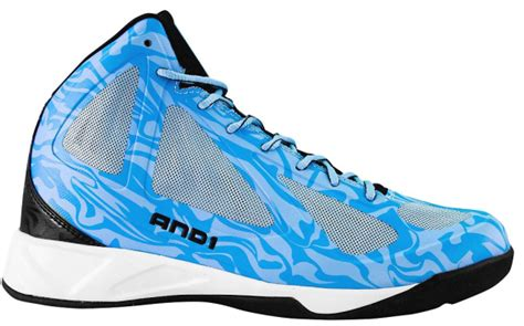top performance basketball shoes 10 best performance basketball sneakers 100 at foot
