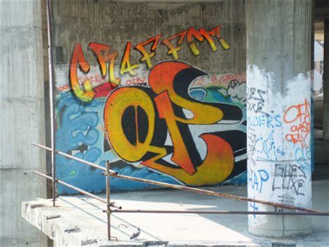 tutorial graffiti photoshop cs5 creating and implementing graffiti photo editing